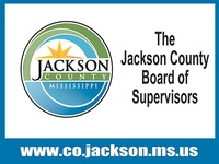 Jackson County Board of Supervisors