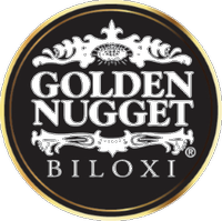 Golden Nugget- Biloxi