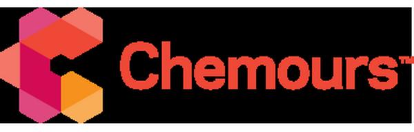 Chemours DeLisle Plant