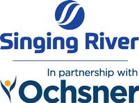 Singing River Gulfport