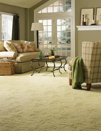 Gallery Image Carpet07_MK07.jpg