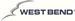 West Bend Mutual Insurance Company