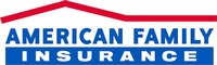 Don Patnode Agency, Inc./American Family Insurance
