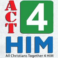 ACT 4HIM