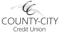 County-City Credit Union