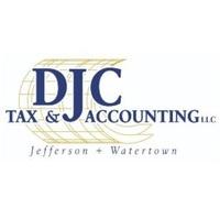 DJC Tax & Accounting LLC