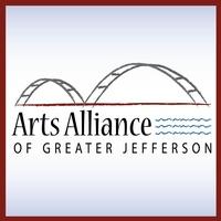 Arts Alliance of Greater Jefferson