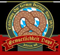 Gemuetlichkeit Days Inc.