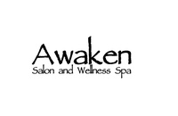 Awaken Salon and Wellness Spa