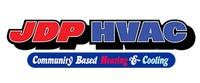 JDP HVAC