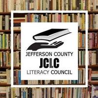 Jefferson County Literacy Council