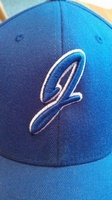 Jefferson Blue Devils Baseball Team, Inc,