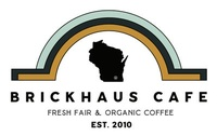 Brickhaus Cafe, LLC