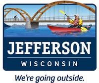 City of Jefferson