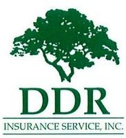 DDR Insurance Service