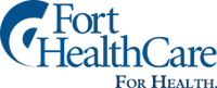 Fort HealthCare, Inc.