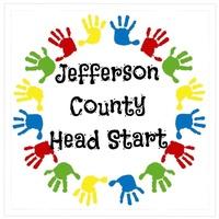 Jefferson County Headstart