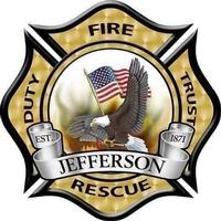 Jefferson Fire & EMS