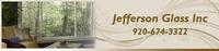 Jefferson Glass