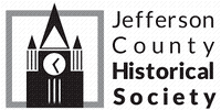 Jefferson Historical Society