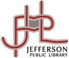 Jefferson Public Library