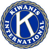 Kiwanis Club of Jefferson