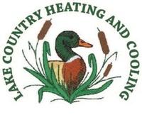 Lake Country Htg. & Clg. Inc.