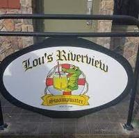 Lou's Riverview