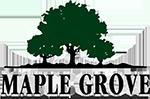 Maple Grove Homes, Inc.