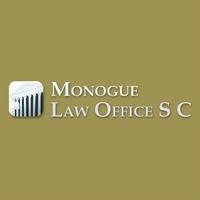 Monogue Law Office, SC