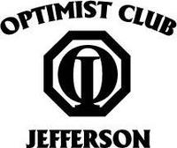 Optimist Club of Jefferson