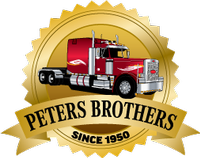 Peters Brothers, Inc.