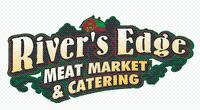 Rivers Edge Farm Market