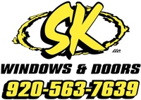 SK Windows and Doors LLC
