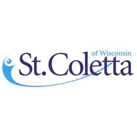 St. Coletta