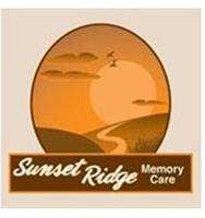 Sunset Ridge Memory Care