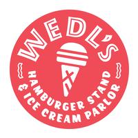 Wedl's Hamburger & Ice Cream Parlor