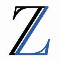 Zarwell Law Office, LLC
