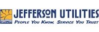 Jefferson Utilities