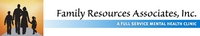 Family Resources Associates, INC