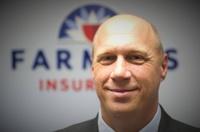 Scott Spoerl Agency Farmers Insurance