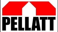 Pellatt Design/Remodeling