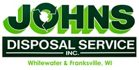 Johns Disposal Service, Inc.