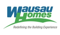 Wausau Homes - Jefferson