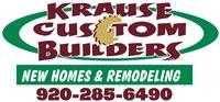 Krause Custom Builders, LLC