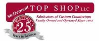 McDermott Top Shop, LLC
