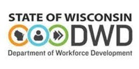State of Wisconsin - Dept of Workforce Development, Job Service