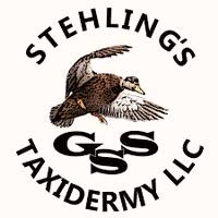 Stehling's Taxidermy LLC