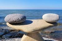Restoring Balance Counseling, LLC