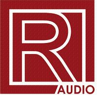 Red Square Audio